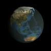 13 43 04 264 earth 0032 4