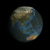 13 43 05 368 earth 0033 4
