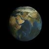 13 43 06 488 earth 0039 4