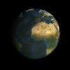 13 43 07 536 earth 0048 4