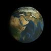 13 43 08 513 earth 0040 4