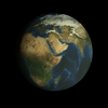 13 43 09 523 earth 0041 4