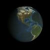 13 43 10 537 earth 0067 4