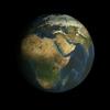 13 43 11 527 earth 0042 4