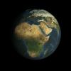 13 43 12 470 earth 0043 4