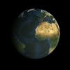 13 43 13 556 earth 0049 4