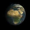 13 43 14 746 earth 0044 4