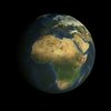 13 43 15 745 earth 0045 4