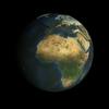 13 43 16 804 earth 0046 4