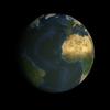 13 43 17 794 earth 0050 4