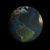 13 43 18 896 earth 0056 4