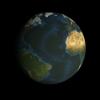 13 43 21 138 earth 0052 4