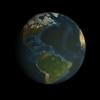 13 43 25 733 earth 0057 4