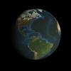 13 43 26 918 earth 0058 4