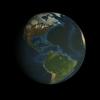 13 43 28 64 earth 0059 4