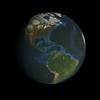 13 43 32 796 earth 0060 4