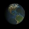 13 43 34 81 earth 0062 4