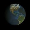 13 43 35 91 earth 0065 4