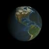 13 43 37 148 earth 0064 4