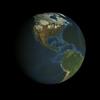 13 43 38 276 earth 0066 4