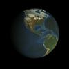 13 43 39 243 earth 0068 4