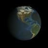 13 43 40 247 earth 0069 4