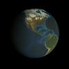 13 43 43 192 earth 0072 4