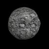 13 47 10 179 asteroid 0025 4