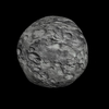 13 47 13 364 asteroid 0014 4
