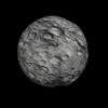 13 47 15 161 asteroid 0003 4