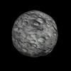 13 47 16 910 asteroid 0005 4