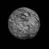 13 47 16 9 asteroid 0004 4