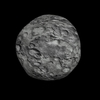 13 47 17 712 asteroid 0015 4