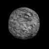13 47 18 512 asteroid 0006 4