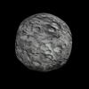 13 47 19 280 asteroid 0007 4