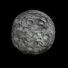 13 47 20 138 asteroid 0008 4