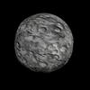 13 47 21 23 asteroid 0009 4