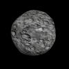 13 47 21 863 asteroid 0016 4