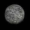 13 47 22 625 asteroid 0010 4