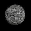 13 47 24 191 asteroid 0017 4