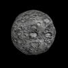 13 47 25 126 asteroid 0026 4