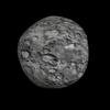 13 47 25 960 asteroid 0018 4