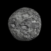 13 47 26 736 asteroid 0019 4