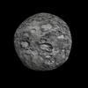 13 47 28 544 asteroid 0020 4