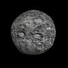 13 47 29 381 asteroid 0021 4