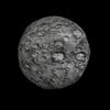 13 47 30 250 asteroid 0027 4