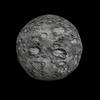 13 47 31 140 asteroid 0022 4