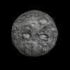13 47 31 984 asteroid 0023 4