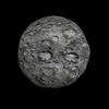13 47 32 920 asteroid 0024 4