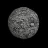 13 47 37 535 asteroid 0031 4
